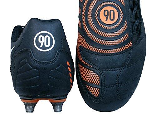 90 Nike Jr Total Extra SG Shoot Footballshoe II FqPzfn4P