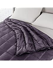 Bare Home Weighted Blanket