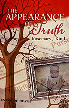 The Appearance of Truth by [Kind, Rosemary J.]