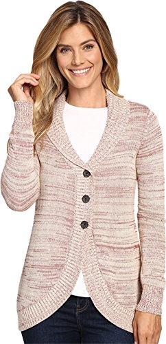 Aventura-Clothing-Womens-Shellie-Sweater