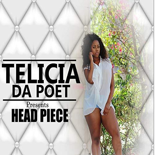 Head Piece [Explicit] - Pieces Headpiece