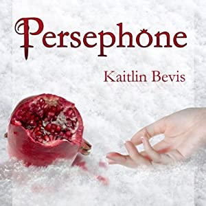 Persephone Audiobook