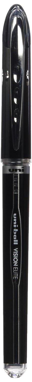 Uni-Ball 570903 Roller 0, 5 mm 737629