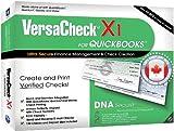 Versacheck X1 For Quickbooks