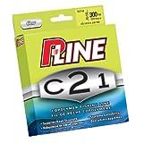 P-Line C21 Copymer Filler Spool (300-Yard, 10-Pound)