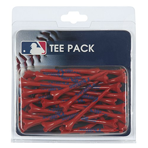Philadelphia Phillies Tees, Pack of 50
