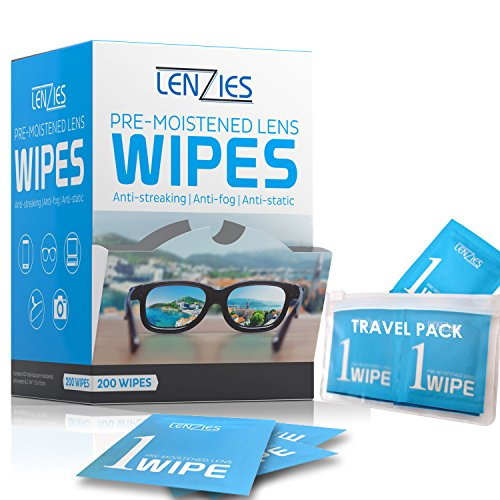 lenzies-lens-cleaner-wipes-pre-moisten-and-disposable-best-for-glasses-camera-ipad-includes-travel-p