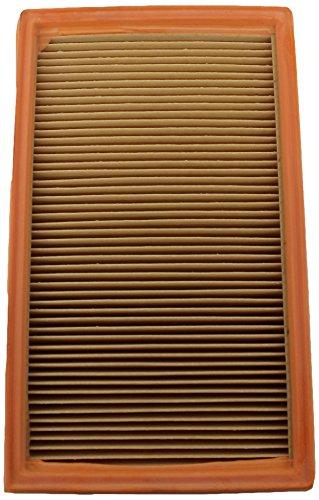 nissan quest air filter - 8