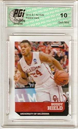 2015-buddy-hield-si-for-kids-461-oklahoma-sooners-his-1st-rookie-card-pgi-10