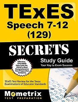 speech about secrets