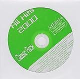 Karaoke All Hits Super Pack - 26 CD+G Discs - 395