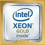 Intel Xeon Gold 5122