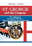 St. George and the Dragons, Michael Collins, 1453770046