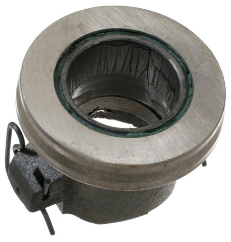 Sachs Release Bearing - Jeep Liberty Sachs Clutch