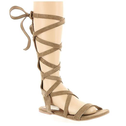 Matisse Zepher Sandal sale brand new unisex VTWcS3NEW
