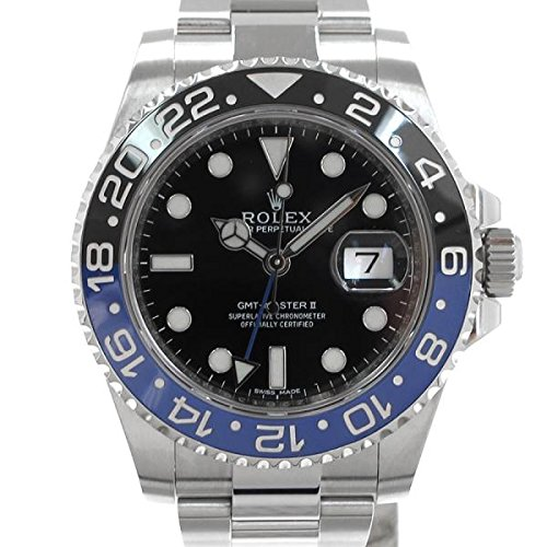 best rolex for everyday wear