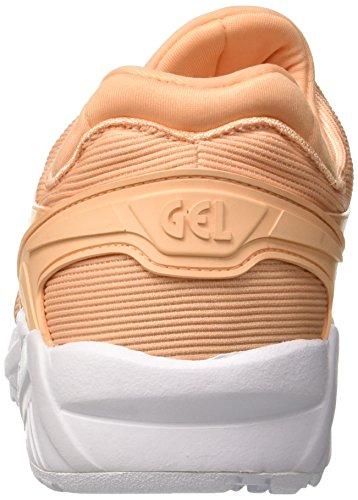 Chaussures Orange Gymnastique Apricot Ice 9595 Homme de Ice Gel Kayano Apricot Evo Trainer Asics q1wIUHqp