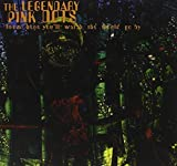 From Here You'll Watch the World Go By by Legendary Pink Dots (2008-09-19)