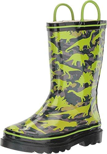 western-chief-kids-baby-boys-jurassic-dinos-rain-boot-toddler-little-kid-green-boot