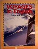 Voyages in English, , 0829413308