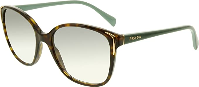 567388fd412 Image Unavailable. Image not available for. Color  Prada Women s ...