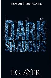 Dark Shadows (English Edition)