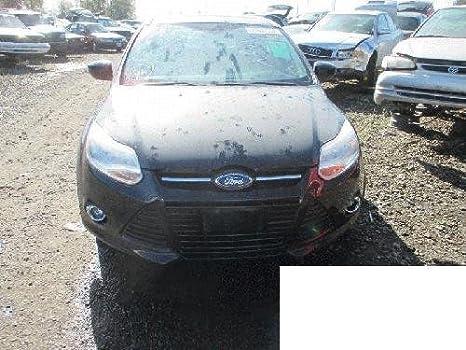 Ford cp9z-17618-a, depósito de líquido limpiaparabrisas: Amazon.es ...