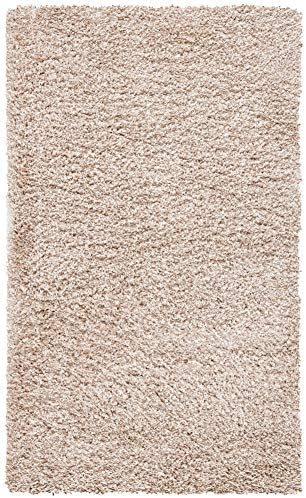 Safavieh California Premium Shag Collection SG151-1313 Area Rug