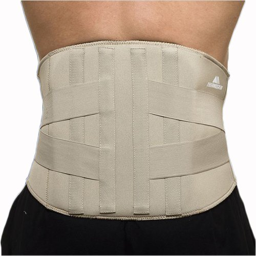 Thermoskin APD Rigid Lumbar Support XX Large