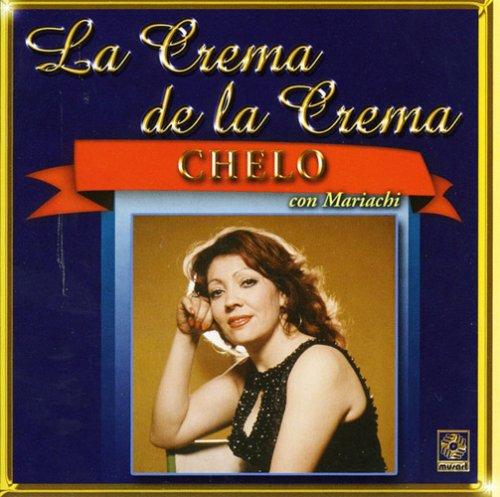 Crema De La Crema by Balboa