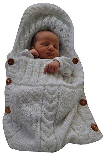 Bling Bling Baby Stroller - 8