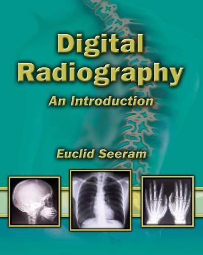 digital radiography - 2