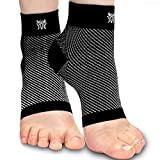 Plantar Fasciitis Socks, Compression Foot Sleeves