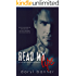 Read My Lips (A College Obsession Romance)
