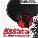 Assata | Assata Shakur,Angela Davis - foreword