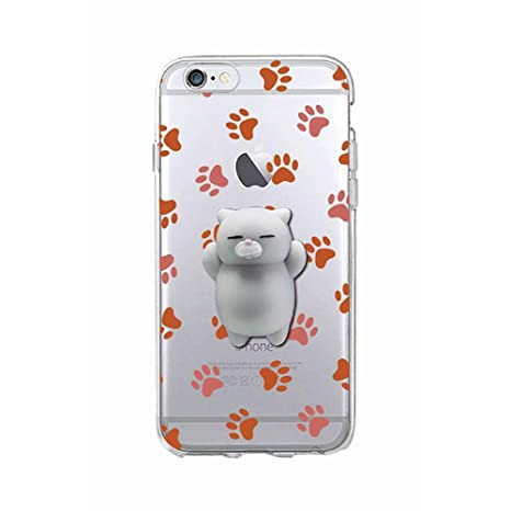 iphone 5 coque fun