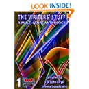 The Writers' Stuff (The Write Stuff Anthology Book 1)