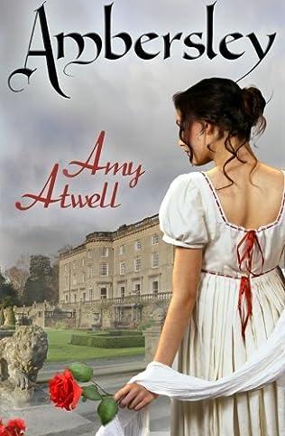 book cover of Ambersley