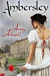 Ambersley: Lords of London (Volume 1)