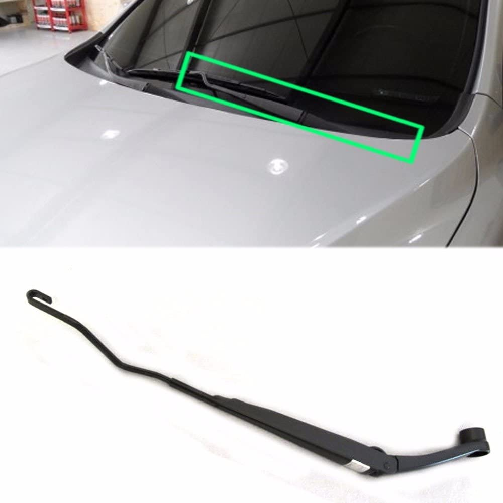 Replacement Windshield Wiper Arm