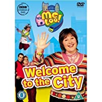 Me Too - Welcome To The City