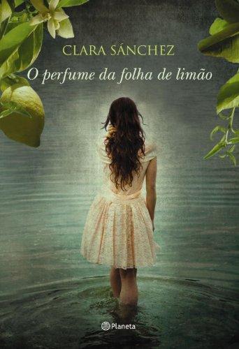 O Perfume da Folha de Limão