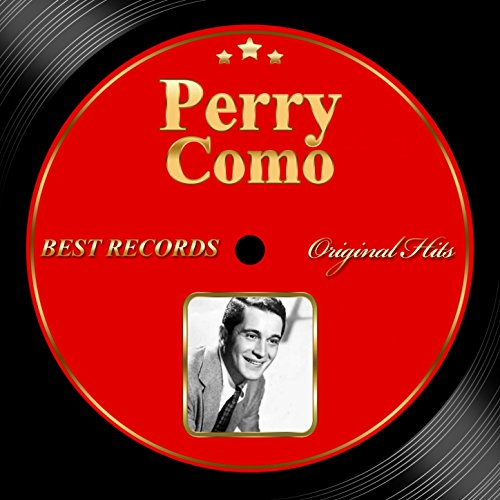Original Hits: Perry Como