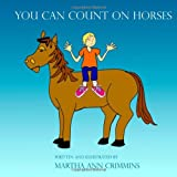 You Can Count on Horses, Martha Crimmins, 1492738824