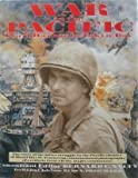 War in the Pacific: Pearl Harbor