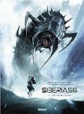 vignette de 'Siberia 56 n° 1<br /> La 13e mission (Christophe Bec)'