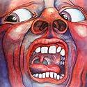 King Crimson - In the Court of the Crimson King [Vinilo]<br>$1159.00