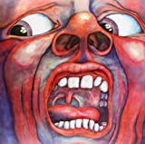In the Court of King Crimson (200 gram vinyl) (LIMITED EDITION)