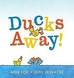 #3: Ducks Away!