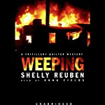 Weeping | Shelly Reuben